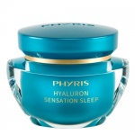 Hyaluron Sleep Cream