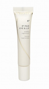 Repair Eye & Lip