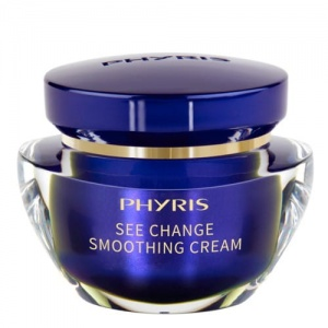 Smoothing Cream